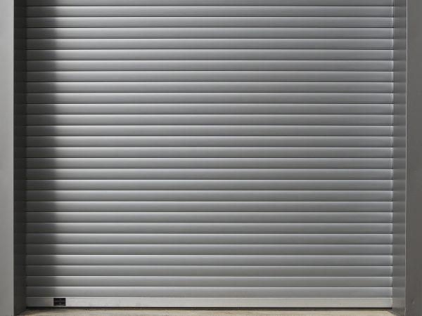 Servis garažnih vrat