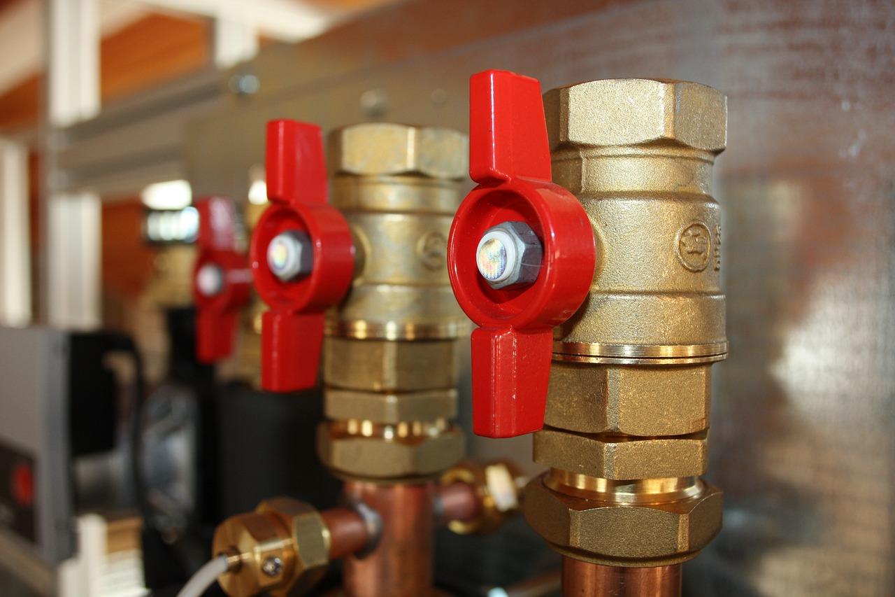 Toplotna črpalka za sanitarno vodo je najboljša rešitev za zmanjšanje visokih stroškov priprave sanitarne vode