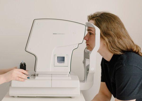Pregled vida – rutinski pregled, ki spremni pogled na svet